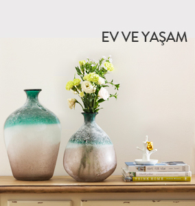 living-ev-ve-yasam
