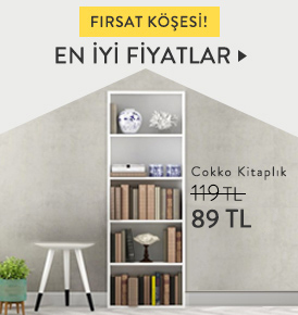 firsat-kosesi