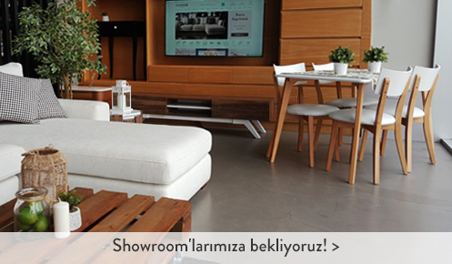 mobilya-showroom