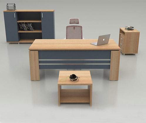 Uygun Fiyatli Modern Buro Ve Ofis Mobilyalari 2019 Vivense