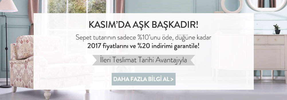 1kas17_ask_m