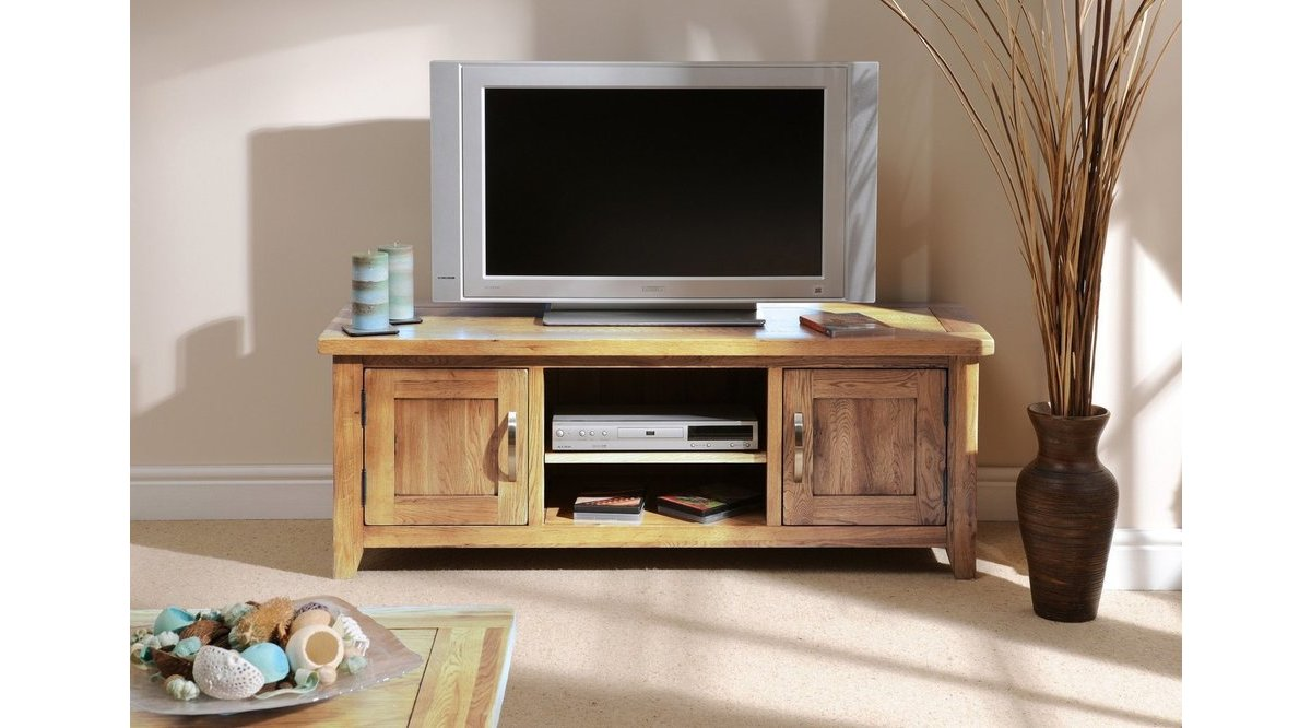 MARAL TV STAND