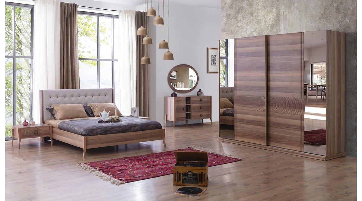 Modern stil yatak odas dekorasyon 214 rnekleri dekorasyon tarz - Sedir Yatak Odas