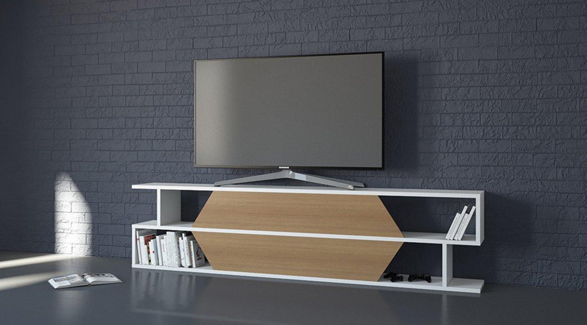 Tv Pelit