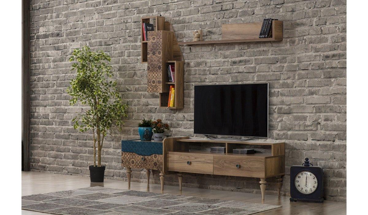 Modern stil yatak odas dekorasyon 214 rnekleri dekorasyon tarz - Opus Tv Nitesi