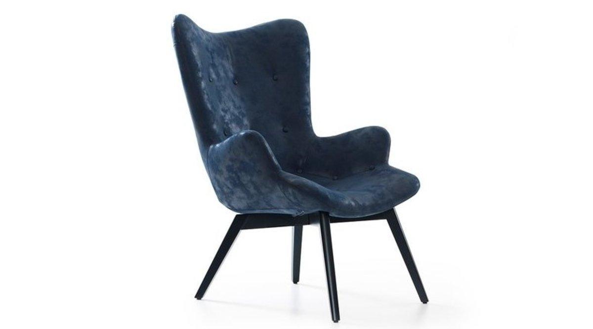 Yatak olabilen tekli koltuk fiyatlar quotes - Italyan Tasar M Modern Ye Il Tonlar Nda Duvar Raflar Ev Bony Tekli Berjer