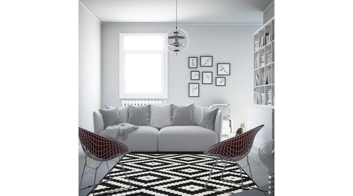 Modern stil yatak odas dekorasyon 214 rnekleri dekorasyon tarz - Modern Stil Yatak Odas Dekorasyon 214 Rnekleri Dekorasyon Tarz 53