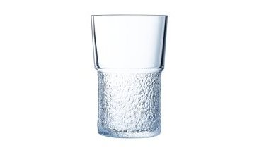 TEMPERED DİSGO LOUNGE HB TUMBLER 29