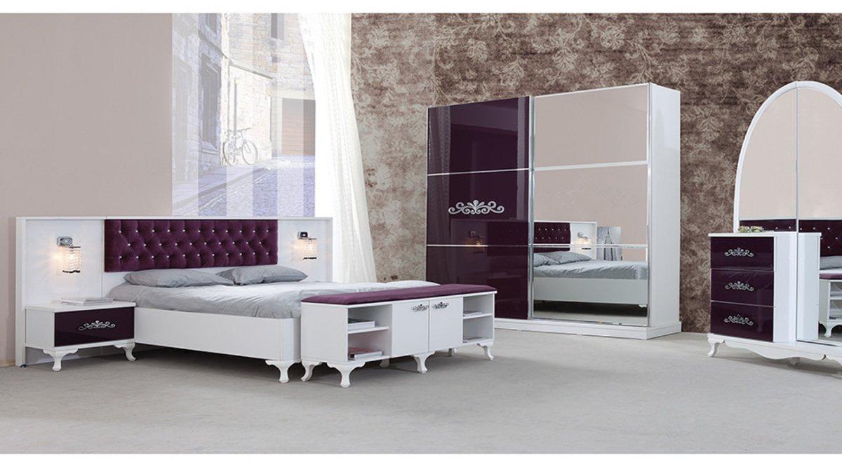 Yatak odas modelleri 2016 stikbal yatak odas tak mlar rustic - Melisa Yatak Odas Tak M M Rd M