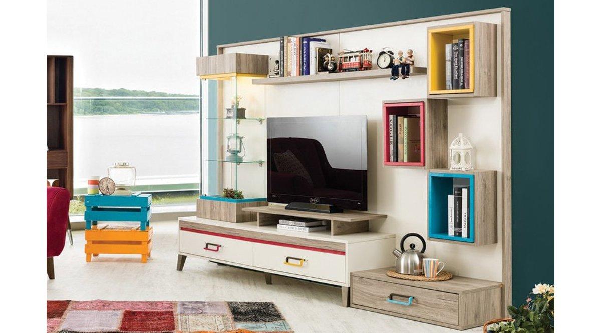 Modern stil yatak odas dekorasyon 214 rnekleri dekorasyon tarz - Roberto Tv Nitesi