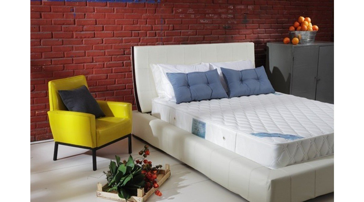 Idaş Yatak Fiyatları 2016