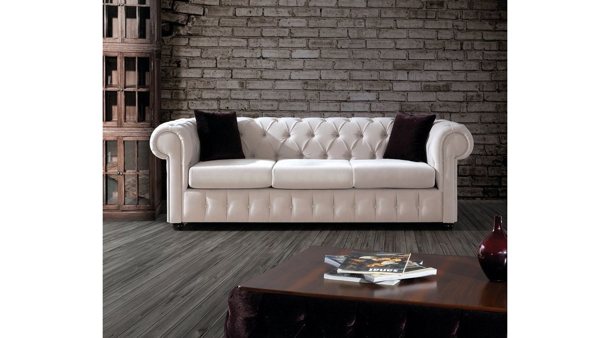 chester koltuk takimi vivense. Black Bedroom Furniture Sets. Home Design Ideas