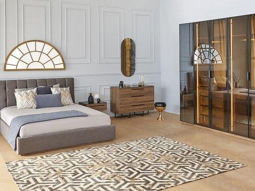Yatak Odasi Mobilyalari 2019 Vivense