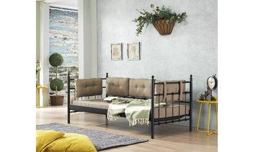 Kanepe ve ekyat tak mlar fiyatlar vivense mobilya for Divan 90x200