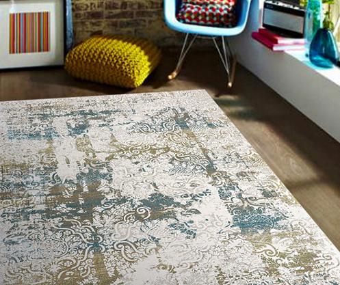 merinos hal modelleri merinos hal fiyatlar. Black Bedroom Furniture Sets. Home Design Ideas