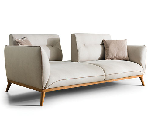 Stock Photography White Luxury Leather Sofa Classic Design Interior Image36891812 additionally MESA DE CENTRO QUADRADA COLORIDA BRANCA 70X70 DESIGN MODERNO E RETR as well Classic Antique Sofa And Gold Plated Frame In Room With Chocolate Brown Damask Pattern Wall Image 1762951 together with Was Kann Man Aus Paletten Bauen besides Old Fashioned Christmas Decorating Ideas. on retro modern sofa